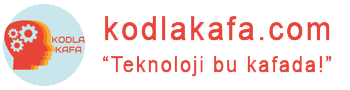 Kodlakafa