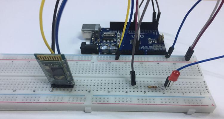 arduino-hc-05-bluetooth-bağlantı-devresi