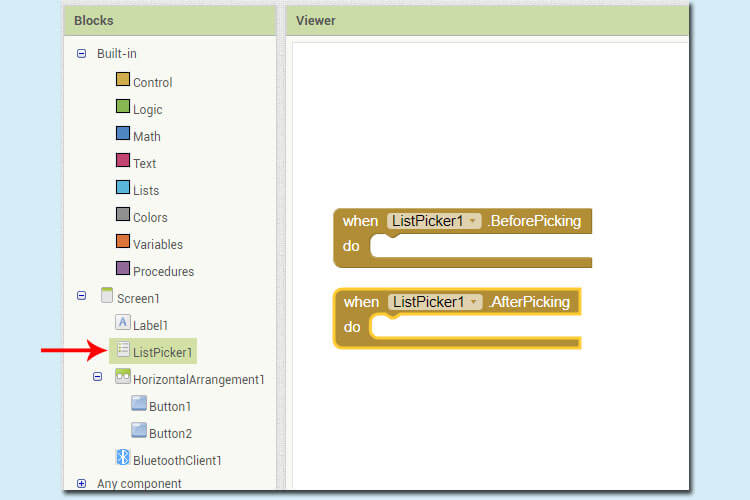 appinventor-arduino-led-yakma-kodları-1